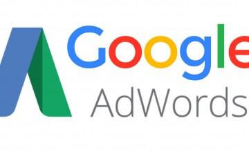 Google Adwords Yenilikleri