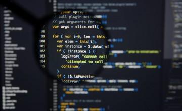 Java Script ile Gelişmiş E-Ticaret Kurulumu