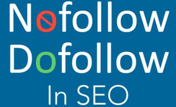 No Follow Bağlantılar Faydalı Mıdır?