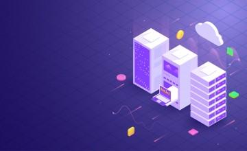 Local Storage Nedir ve GTM İçerisindeki Kullanımı