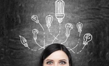 E-Ticaret Siteleri İçin Dönüşüm Optimizasyonu Önerileri
