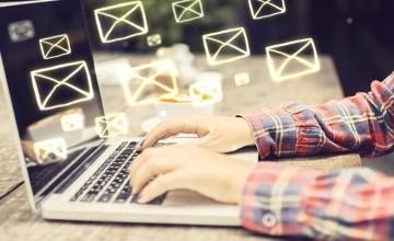 AdWords'te Müşteri E-posta Listesi Oluşturma