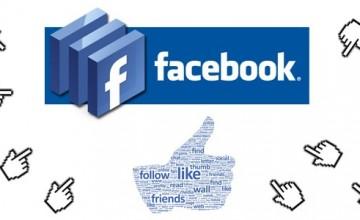 Facebook Görsellerde ki %20 Metin Sınırını Kaldıracak mı?