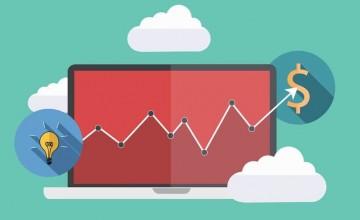 Google, Reklam Önerilerini Kampanyalara Otomatik Olarak Uygulamaya Başladı