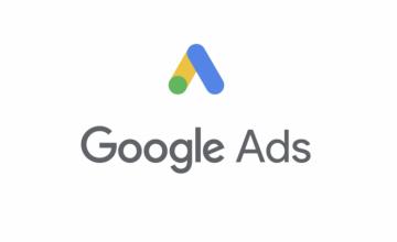 Google Duyarlı (Responsive) Arama Ağı Reklamlarını Duyurdu