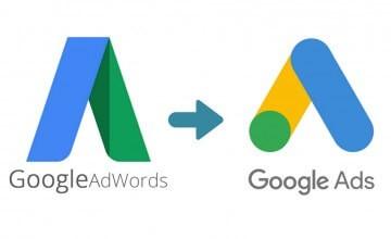 Eski Google AdWords Panelindeki Sütun Tercih Ayarlarını Yeni Google Ads Paneline Nasıl Uygularız?