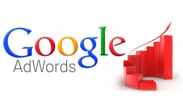 Google Adwords Hakkında İpuçları