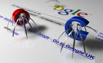 Google Adwords Reklam Kampanyalarımıza Saldırı Denemeleri