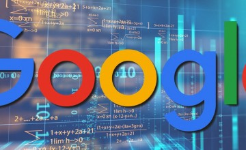 Google Ceza ve Filtrelerine Neden Olan Faktörler