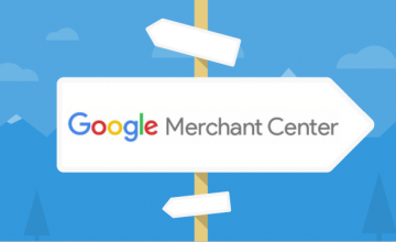 Google Merchant Center'daki Yenilikler