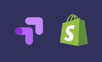 Shopify' da Google Optimize Entegrasyonu Nasıl Yapılır?