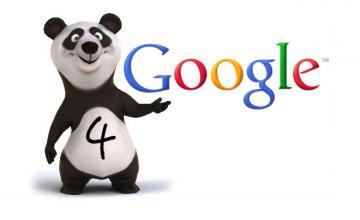 Google Panda 4.0 Güncellemesi