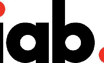 Adblock Plus, Bu Seneki IAB Buluşmasına Katılamıyor