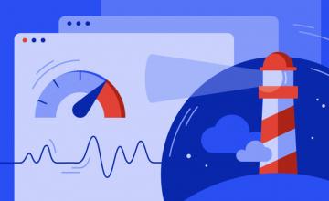 Site Hızı Metriklerimizin Skorlarını Arttırmak