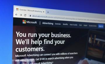 Eski Adıyla Bing Ads, yeni adıyla Microsoft Advertising platformunda reklam vermeyi neden düşünmelisiniz?