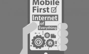 Dijital Dünyada Mobilin Yeri