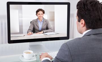 Kurumlar için 5 farklı Online Toplantı Aracı