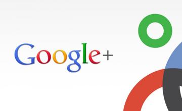 Google+'ın SEO için Önemi