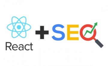 React Tabanlı Sitelerde Temel SEO Problemleri ve Çözümleri