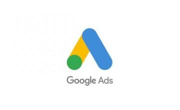 Google AdWords Yerini Google Ads'e Bırakıyor