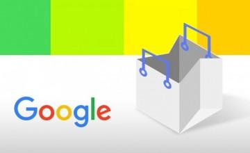Google, Artık Daha Fazla PLA Reklamı Gösterecek