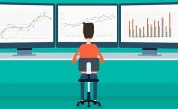 Webmaster Tools'a Search Analytics Raporlama Özelliği Geldi