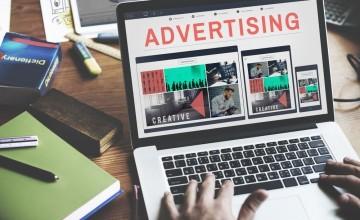 IAB Türkiye 2016 İlk Yarı Yıl Dijital Reklam Rakamlarını Açıkladı