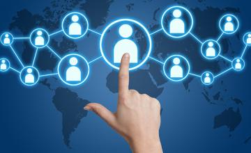 Markalar için Sosyal Medya Paylaşım Önerileri
