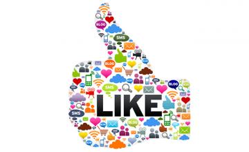 Yılın Sosyal Medya Trendleri