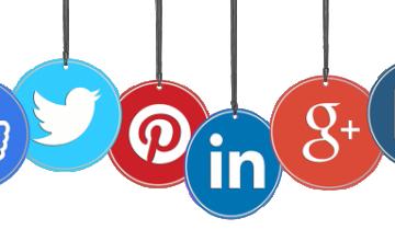 Sosyal Medya ve Seo
