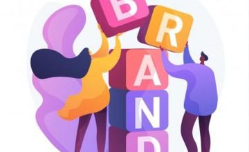 Sosyal Medya araçlarında ilk 5 Marka