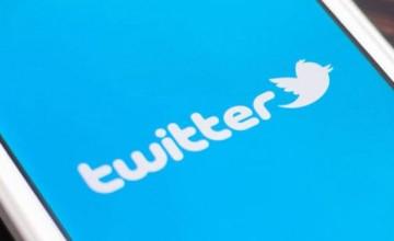 Twitter Karakter Sayısının Markalara Etkisi