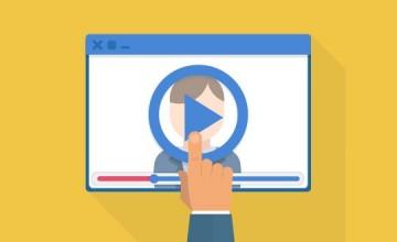 Hangi Trueview Videoları İzleniyor