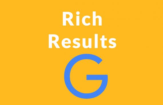 Google Yapılandırılmış Veri Nedir? Örneklerle Yapısal Veri Çeşitleri