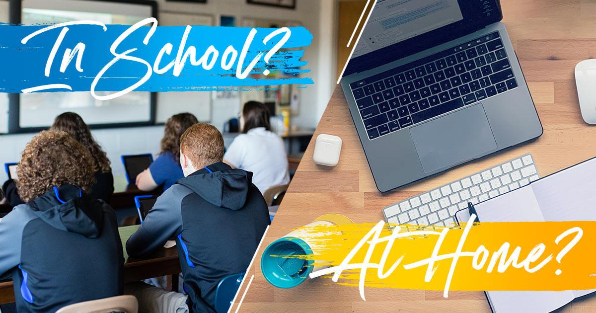 Bir Başka Okula Dönüş: COVID-19 Sonrasında Değişen Dinamikler