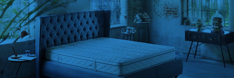Yataş Bedding Başarı Hikayesi