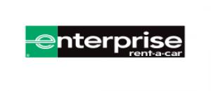 Enterprise Başarı Hikayesi