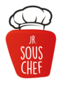Jr. Sous Chef